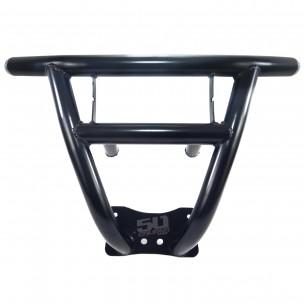 http://50caliberracing.com/3678-thickbox_default/custom-tubular-front-bumper-for-polaris-rzr-xp1000-and-s-900.jpg
