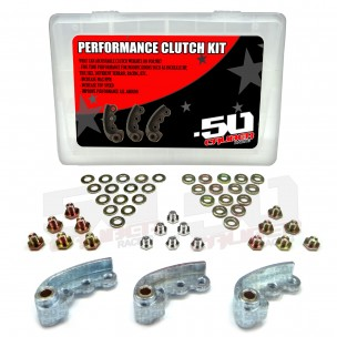 http://50caliberracing.com/3775-thickbox_default/clutch-kit-for-polaris-xp900-xp1000.jpg