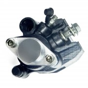 Rear Brake Caliper for Honda Sportrax