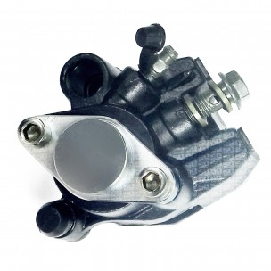 http://50caliberracing.com/3808-thickbox_default/rear-brake-caliper-for-honda-sportrax.jpg