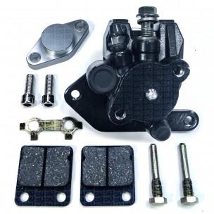 http://50caliberracing.com/3816-thickbox_default/rear-brake-caliper-for-yamaha-raptor.jpg