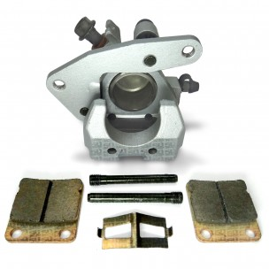 http://50caliberracing.com/3912-thickbox_default/front-brake-caliper-for-yamaha-grizzly-660.jpg