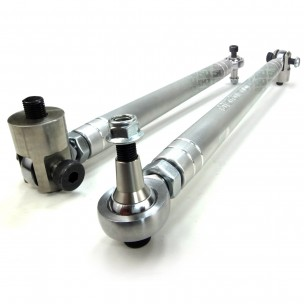 http://50caliberracing.com/3977-thickbox_default/rzr-xp1000-tie-rod-set-2015-2017-heavy-duty.jpg