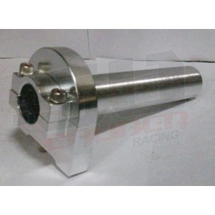http://50caliberracing.com/40-thickbox_default/billet-twist-throttle-silver.jpg