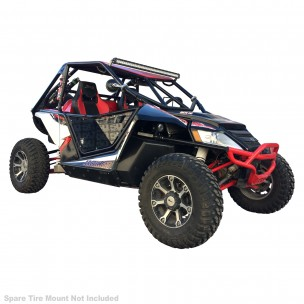 http://50caliberracing.com/4070-thickbox_default/arctic-cat-wildcat-roll-cage.jpg