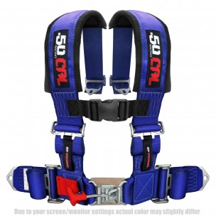 http://50caliberracing.com/4310-thickbox_default/50-caliber-racing-2-4-point-harness-seat-belt.jpg