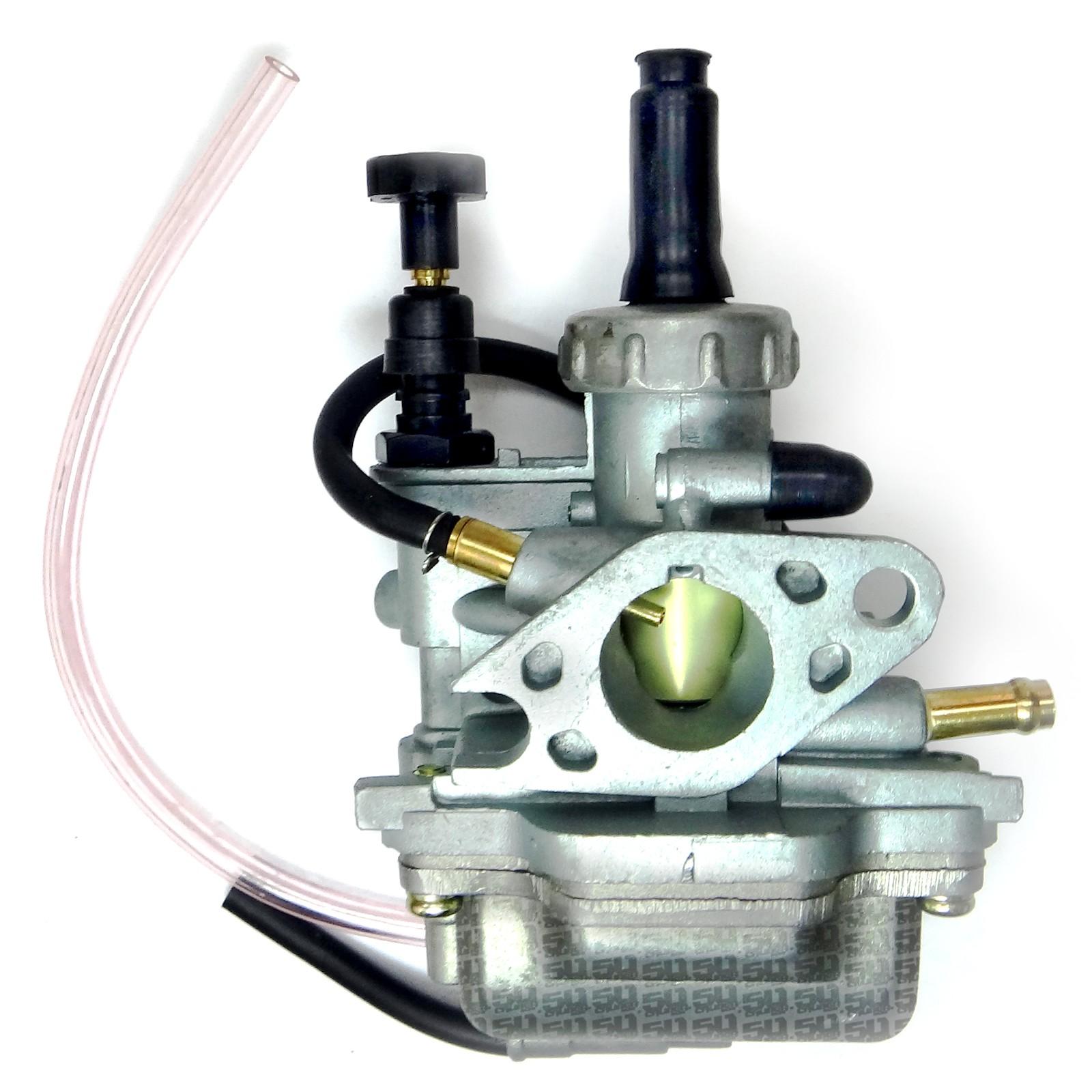 carburetor for suzuki lt80 quadsport atv