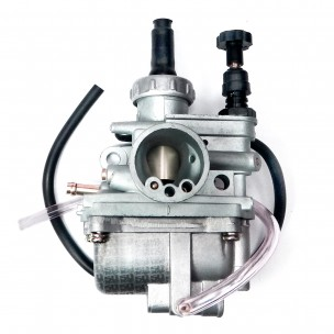 http://50caliberracing.com/4668-thickbox_default/carburetor-for-suzuki-lt80-quadsport-atv.jpg