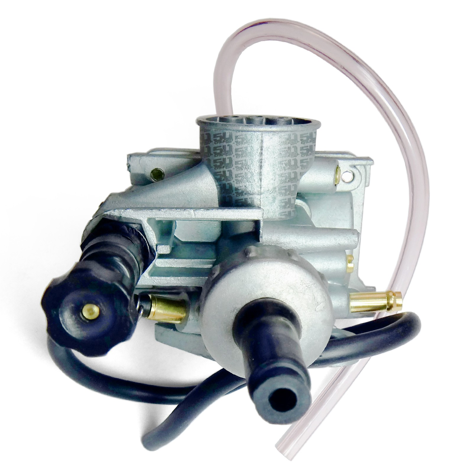 Replacement Upgrade Carburetor for 1987 to 2006 Suzuki ATV