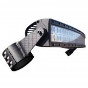 Polaris RZR XP1000 Radius Light Bar Brackets