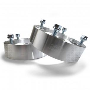 http://50caliberracing.com/4877-thickbox_default/wheel-spacers-4x137-2-inch-12x15mm-stud-maverick-x3.jpg