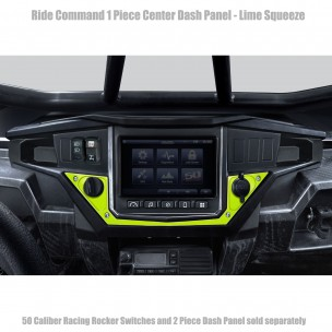 http://50caliberracing.com/4936-thickbox_default/ride-command-xp1000-1-piece-dash-panel.jpg