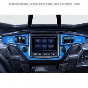 http://50caliberracing.com/4984-thickbox_default/ride-command-xp1000-6-switch-dash-panel.jpg