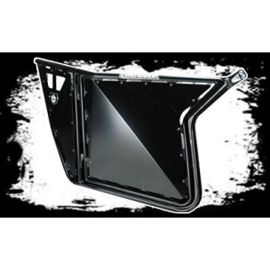 http://50caliberracing.com/503-thickbox_default/pro-armor-polaris-rzr-2-doors-with-cut-outs.jpg