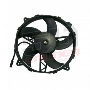 http://50caliberracing.com/5048-thickbox_default/cooling-fan-polaris-600-700-800-twin.jpg