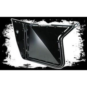http://50caliberracing.com/505-thickbox_default/pro-armor-polaris-rzr-doors.jpg