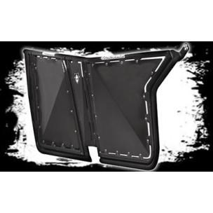 http://50caliberracing.com/507-thickbox_default/pro-armor-4-seat-polaris-rzr-doors.jpg