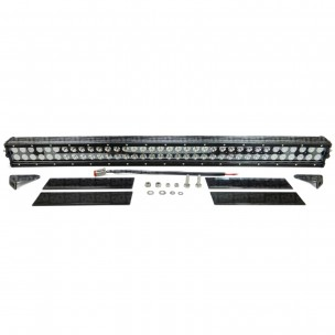 http://50caliberracing.com/5132-thickbox_default/elite-series-34-inch-led-light-bar.jpg