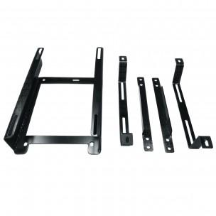 http://50caliberracing.com/5160-thickbox_default/yamaha-xyz-50-caliber-racing-seat-mount-kit.jpg