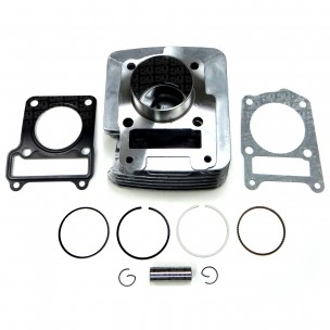 http://50caliberracing.com/5170-thickbox_default/yamaha-ttr-125-top-end-cylinder-kit.jpg