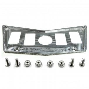 http://50caliberracing.com/5178-thickbox_default/polaris-rzr-xp900-800-570-4-switch-dash-panel-machined-finish.jpg