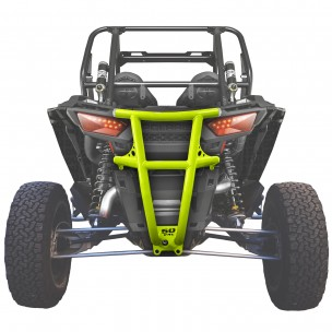 http://50caliberracing.com/5216-thickbox_default/rzr-rear-bumper.jpg