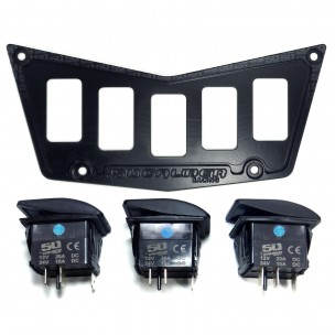 http://50caliberracing.com/5232-thickbox_default/5-switch-panel-50-caliber-racing-dash-panels.jpg
