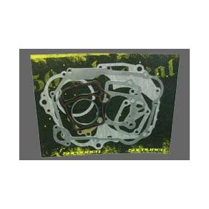 110cc 125cc 52mm Head gasket and clutch gasket kit for