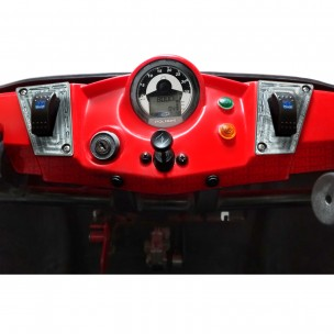 http://50caliberracing.com/5411-thickbox_default/polaris-rzr-170-2-switch-dash-panel-kit.jpg