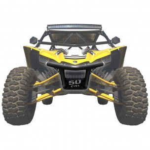http://50caliberracing.com/5435-thickbox_default/yxz-1000r-front-bumper-.jpg