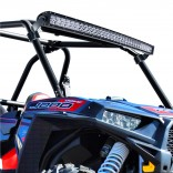 Polaris RZR XP1000 Radius Light Bar Brackets