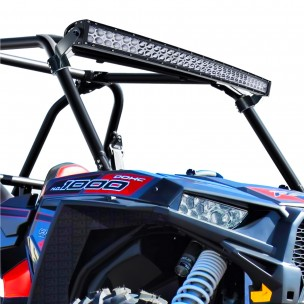 http://50caliberracing.com/5445-thickbox_default/xp1000-polaris-rzr-radius-light-bar-brackets.jpg