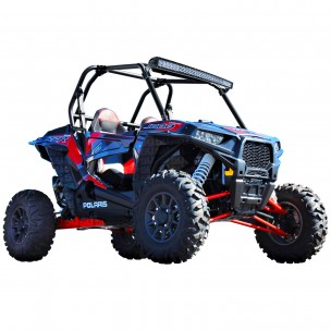 http://50caliberracing.com/5446-thickbox_default/polaris-rzr-xp1000-radius-light-bar-bracket-combo-with-40-radius-light-bar.jpg