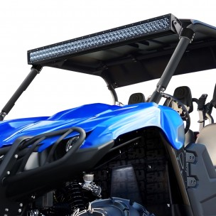 http://50caliberracing.com/5499-thickbox_default/yamaha-viking-light-bar-brackets.jpg