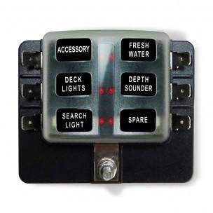 http://50caliberracing.com/5519-thickbox_default/12v-6-piece-power-block-aka-power-panel.jpg