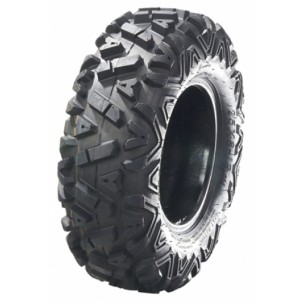 http://50caliberracing.com/569-thickbox_default/special-4-tires-for-400.jpg