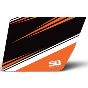 http://50caliberracing.com/663-thickbox_default/ho-orange-madness-sticker-kit.jpg