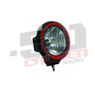 http://50caliberracing.com/68-thickbox_default/hid-euro-7-inch-red.jpg