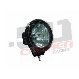 http://50caliberracing.com/69-thickbox_default/hid-euro-7-inch-black-light.jpg