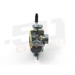 http://50caliberracing.com/693-thickbox_default/high-quality-20mm-carburetor-for-honda-50-big-bore-engine.jpg