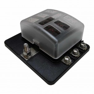 http://50caliberracing.com/7084-thickbox_default/6-way-12v-circuit-fuse-block-led-indicators-ring-terminals.jpg