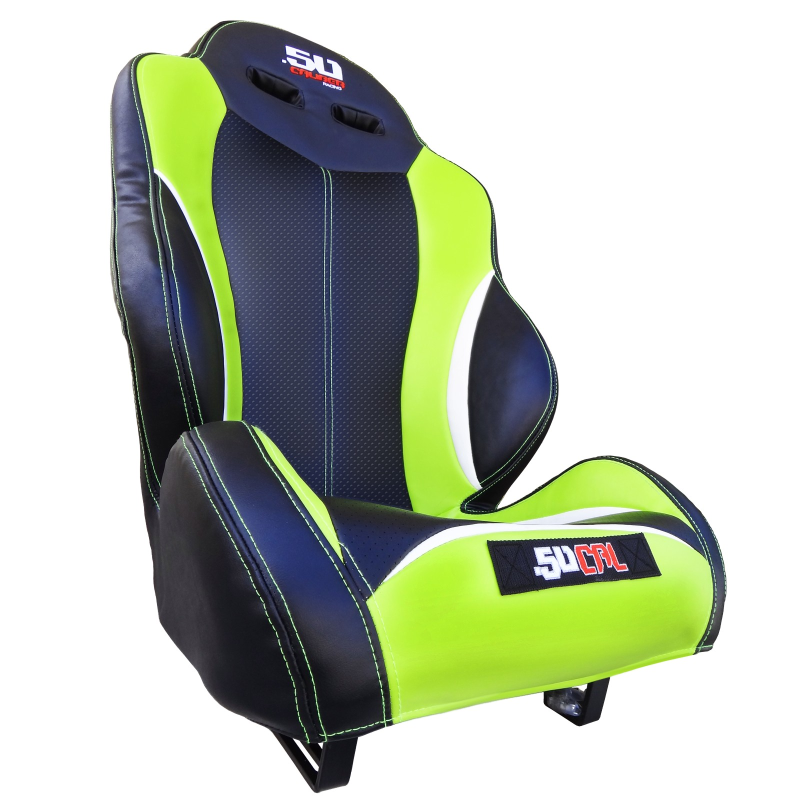 Off Road Racing Suspension Seats