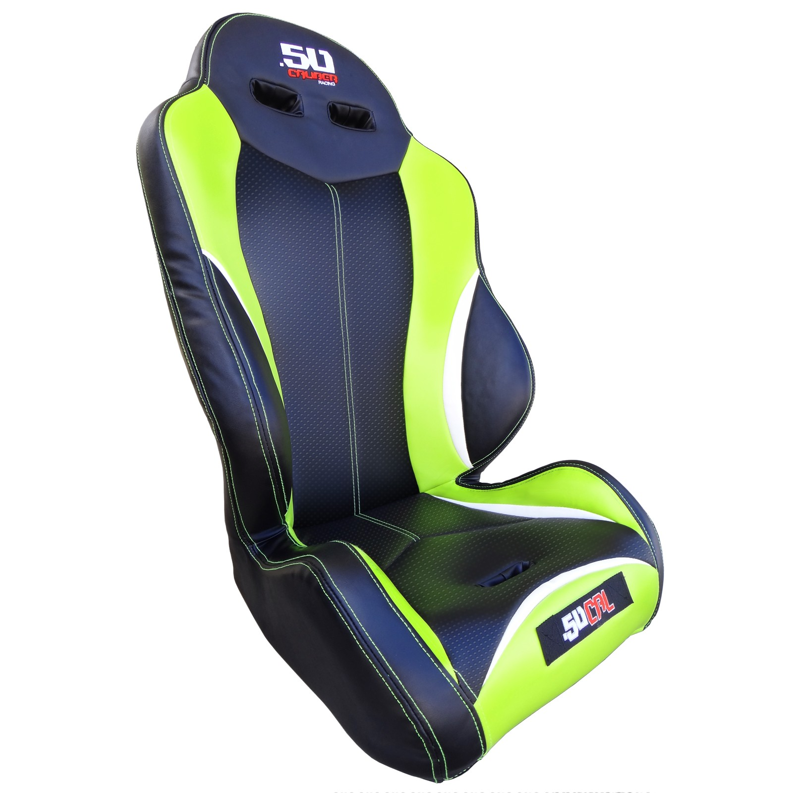 Custom Off Road seats and bucket seats for your UTV