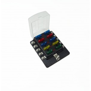 http://50caliberracing.com/7370-thickbox_default/10-way-fuse-block-ring-terminals-led-indicators.jpg
