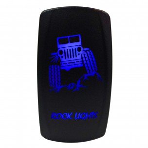 http://50caliberracing.com/7427-thickbox_default/illuminated-onoff-rocker-switch-rock-lights-with-jeep.jpg