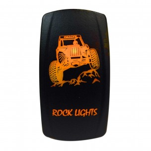 http://50caliberracing.com/7438-thickbox_default/illuminated-onoff-rocker-switch-rock-lights-with-rzr.jpg