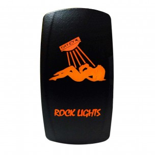 http://50caliberracing.com/7447-thickbox_default/illuminated-onoff-rocker-switch-rock-lights-with-sexy-girl.jpg