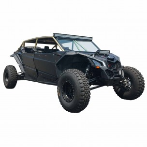 http://50caliberracing.com/7497-thickbox_default/can-am-x3-4-seater-desert-edition-radius-cage-.jpg