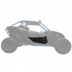 http://50caliberracing.com/7634-thickbox_default/can-am-x3-lower-door-skins-2-seater-models.jpg
