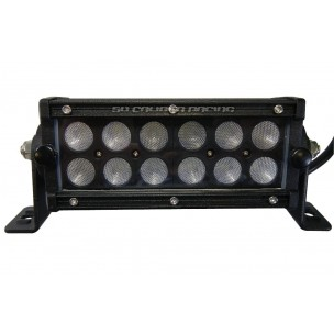 http://50caliberracing.com/7644-thickbox_default/50-caliber-racing-55-inch-led-light-bar.jpg